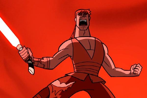 Archivo:Anakins Rage.jpg
