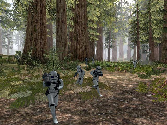 Archivo:Empire Troops.jpg