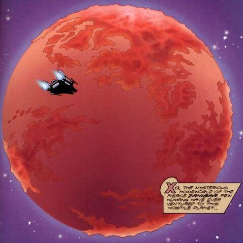 Archivo:Xo (planet).jpg