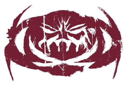 Archivo:Hondo Ohnaka pirate symbol.jpg
