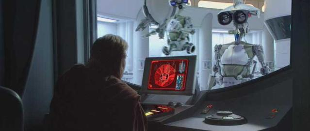 Archivo:Jedi Temple Analysis Room.JPG