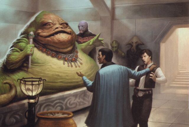 Archivo:Sassallo the Hutt.jpg