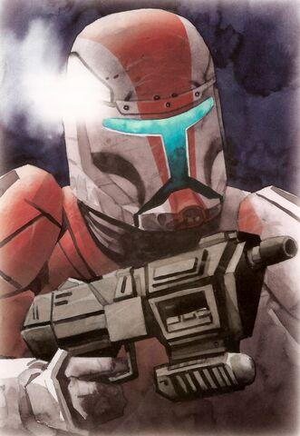 Archivo:Republic clone commando.jpg