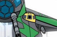 Archivo:Tiin droid.jpg