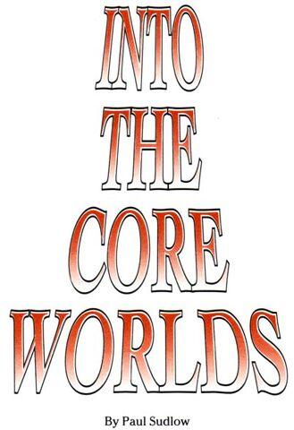 Archivo:Into the Core Worlds AJ7.jpg