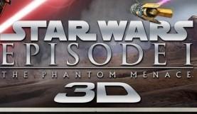 Archivo:TPM 3D poster.jpg