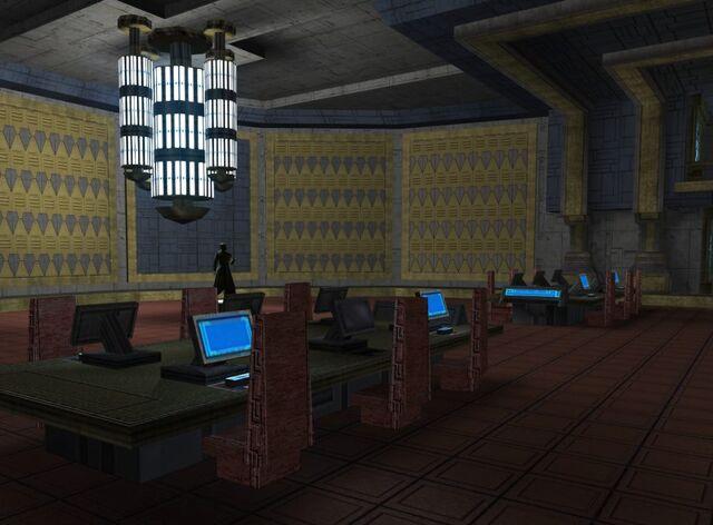 Archivo:Archivos-Enclave.jpg