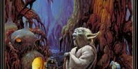 The Empire Strikes Back (radio)