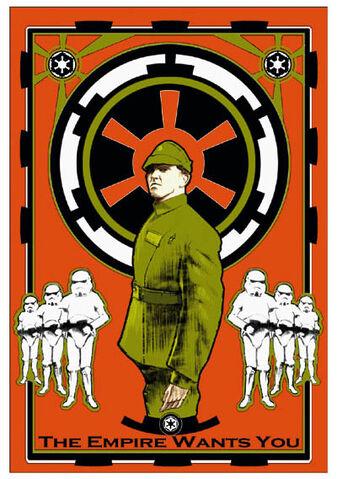 Archivo:Imperialrecruitposter.jpg