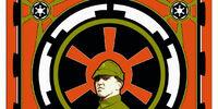 Fuerzas Armadas Imperiales