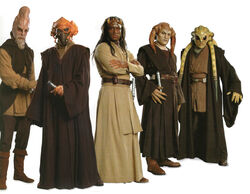Maestros Jedi.jpg