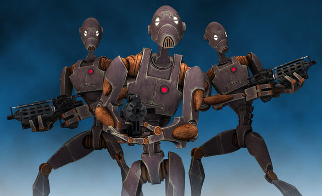 Archivo:CommandoDroids-SWE.jpg