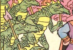 LizardWarrior.jpg