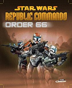 Archivo:RC-Order66.jpg