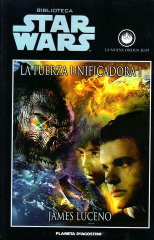 Archivo:Fuerza1.jpg