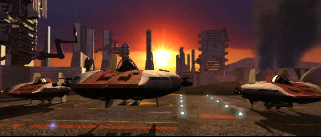 Archivo:Sayan A-wings.JPG