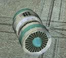 Acelerador prototipo