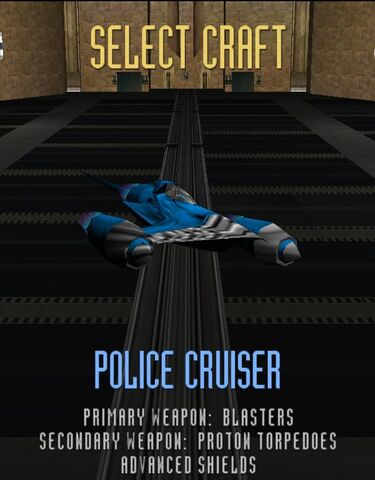 Archivo:Naboo Police Cruiser.JPG