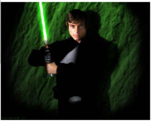 Luke skywalker jedi.png