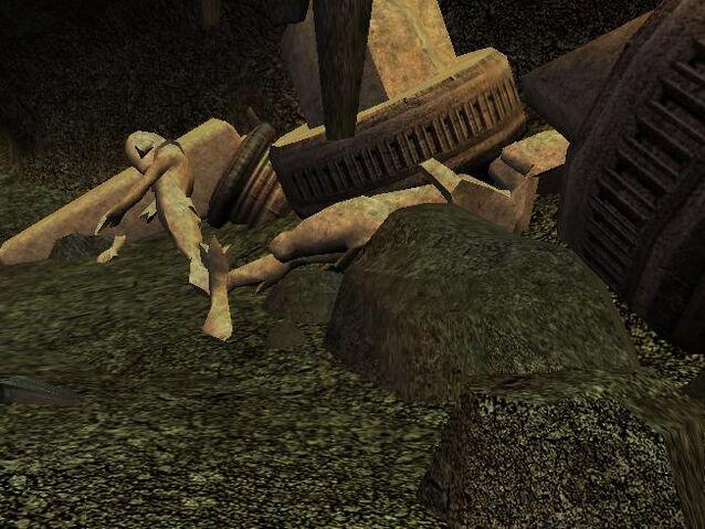 Archivo:Rakatan ruins tatooine.JPG