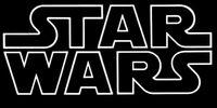 Star Wars Episodio IV: Una Nueva Esperanza (banda sonora)