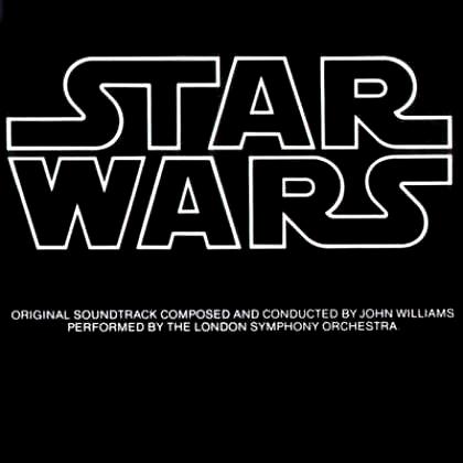 Archivo:StarWars 77 LP.jpg