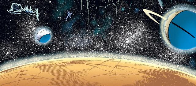Archivo:Emperatriz Teta desde el espacio.jpg