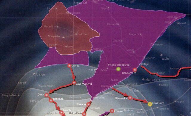Archivo:Dark empire map.jpg