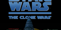 The Clone Wars: Shadowed