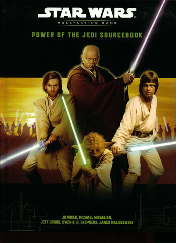 Archivo:Power-of-the-jedi-sourcebook.jpg
