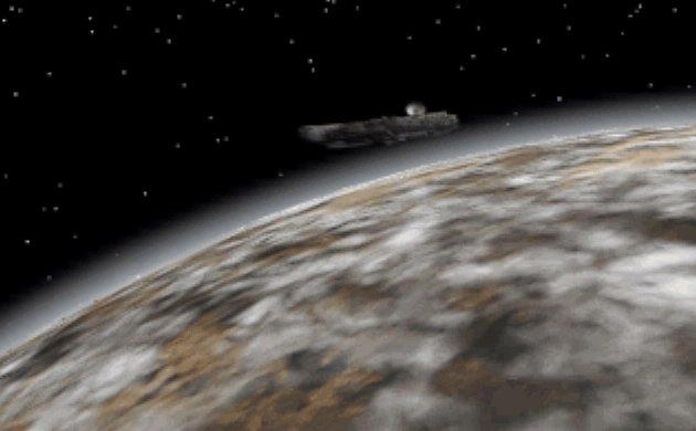 Archivo:Dreighton planet.jpg