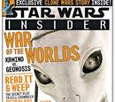 Star Wars Insider 66