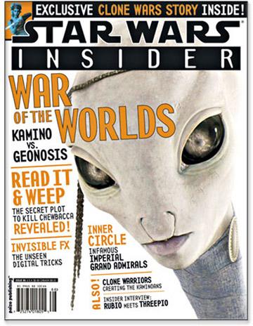 Archivo:Insider66.jpg