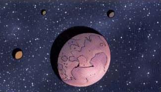 Archivo:Yorn orbit.jpg