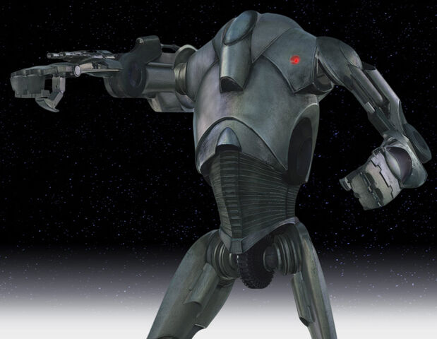 Archivo:B-2superbattledroid 1.jpg