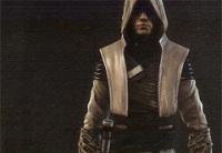 Archivo:Jedi adventure1.jpg