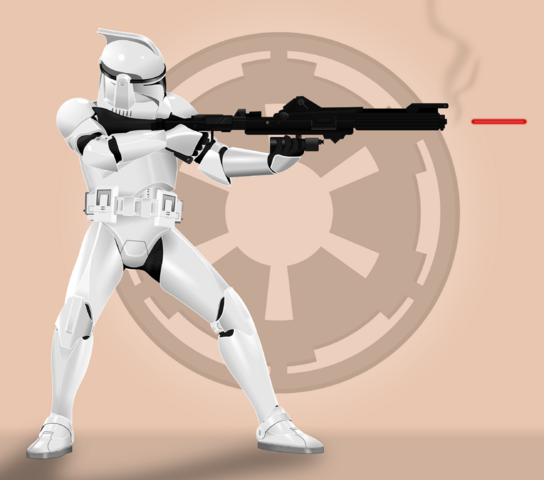 Archivo:Star Wars - Clone Troopers.png