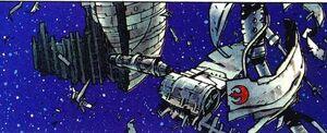 Battle of Obroa-skai (Galactic Civil War)2.JPG