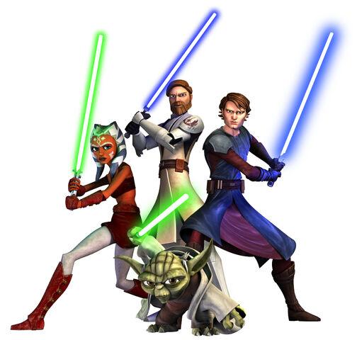 Archivo:TCW Jedi.jpg