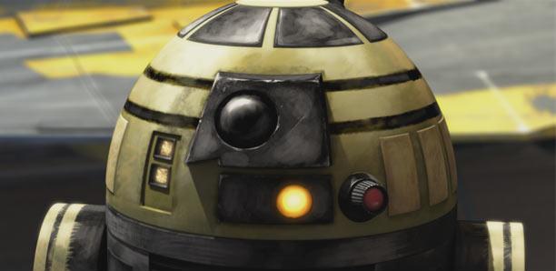 Archivo:Downfall of a Droid.jpg