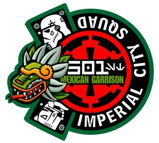 Archivo:Imperial City Squad Logo 1.jpg
