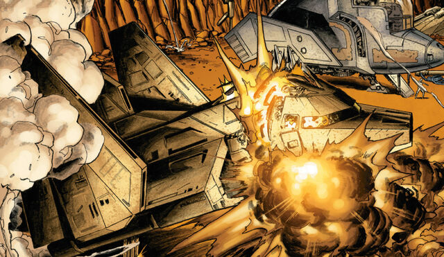 Archivo:Republic Lambda explosion.jpg
