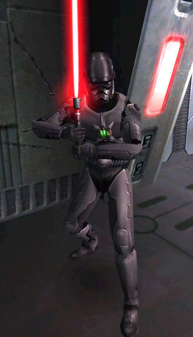 Archivo:Shadowtrooper.jpg