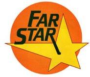 Archivo:FarStar Logo.jpg