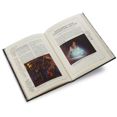 Archivo:JediPathopenbook.jpg