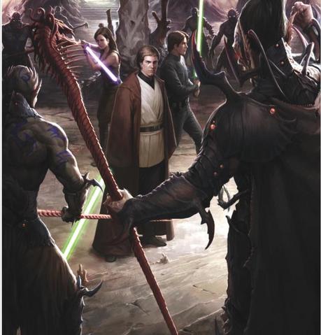 Archivo:Jedi vs Shimrra.png