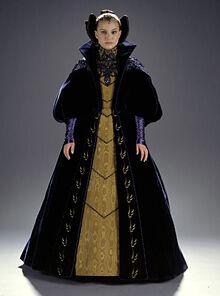 Senadora Amidala.jpg