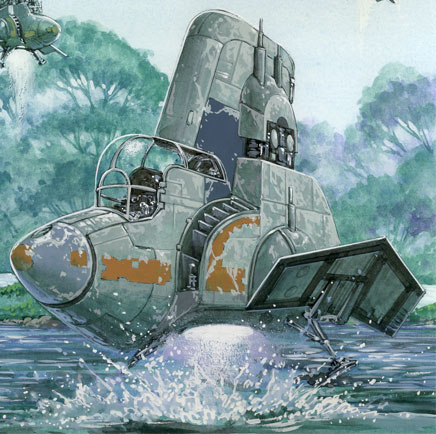 Archivo:Teroch-type gunship.jpg