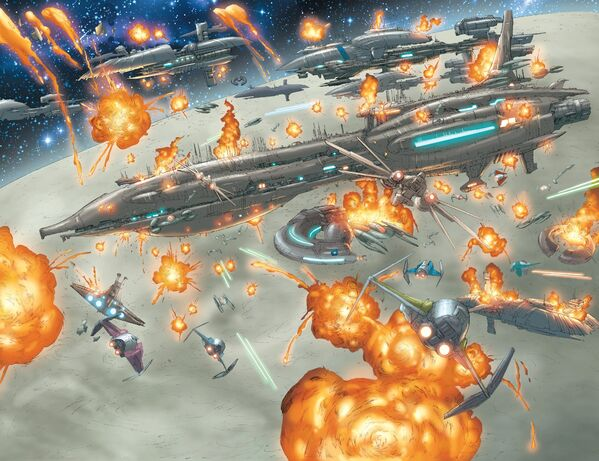 Archivo:Battleofbozpity.jpg