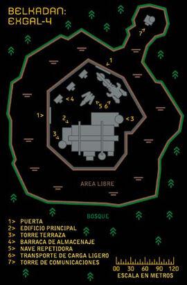 ExGal4map RPG.jpg